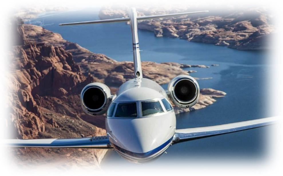 2013 GULFSTREAM G280  Photo 2