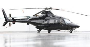 2001 BELL 430 for sale - AircraftDealer.com