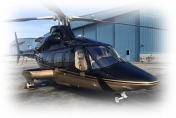 2008 BELL 430 for sale - AircraftDealer.com
