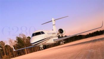 2018 GULFSTREAM G280 for sale - AircraftDealer.com