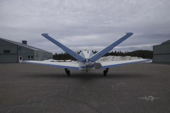 1978 BEECHCRAFT V35B BONANZA - Photo 6