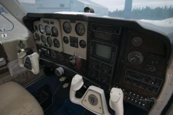 1978 BEECHCRAFT V35B BONANZA - Photo 10