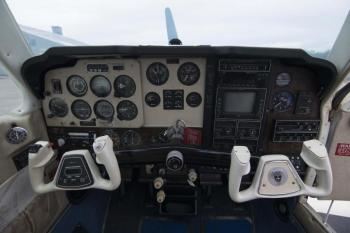 1978 BEECHCRAFT V35B BONANZA - Photo 11