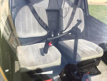 2008 ROBINSON R22 BETA II - Photo 2