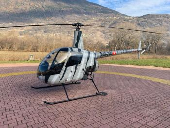 1998 ROBINSON R22 BETA II for sale - AircraftDealer.com