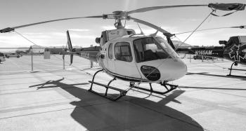 2006 Airbus AS350B3 for sale - AircraftDealer.com