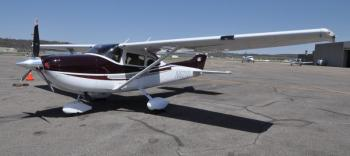 2004 Cessna Turbo T182T Skylane - Photo 1