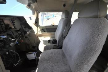 2004 Cessna Turbo T182T Skylane - Photo 3