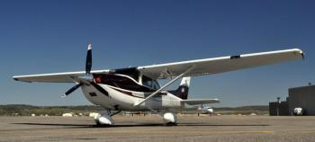 2004 Cessna Turbo T182T Skylane - Photo 6