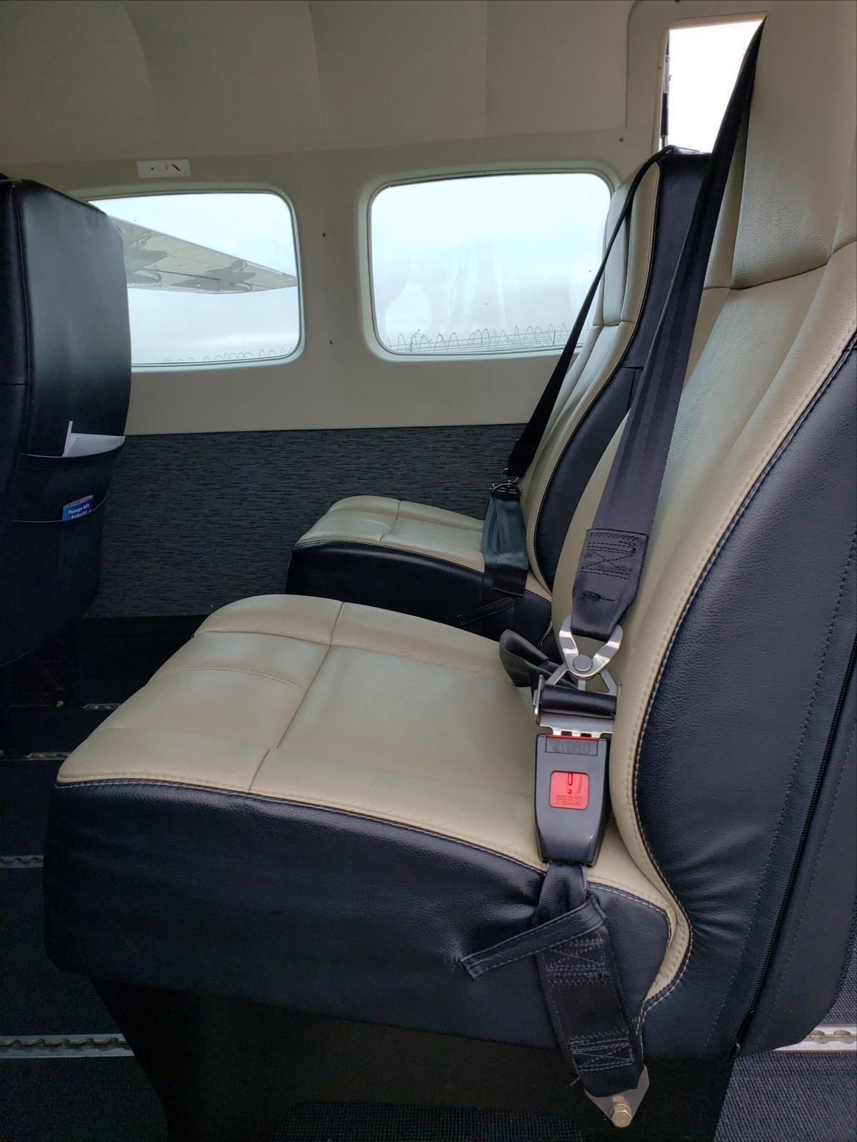 2016 Cessna Grand Caravan EX Photo 2