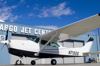 1981 Cessna R182RG for sale - AircraftDealer.com