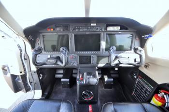 2016 TBM 930 for sale - AircraftDealer.com