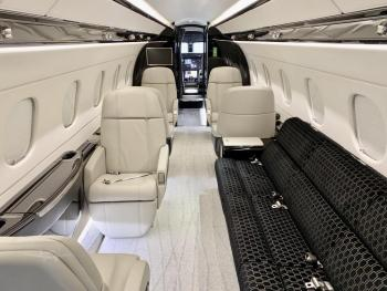 2016 EMBRAER LEGACY 500 - Photo 5