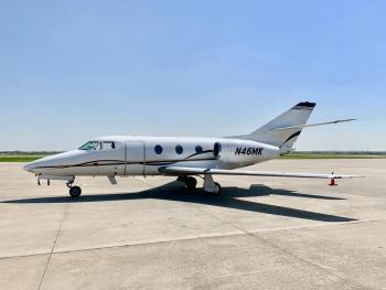 Dassault Falcon Aircraft for Sale | AircraftDealer com