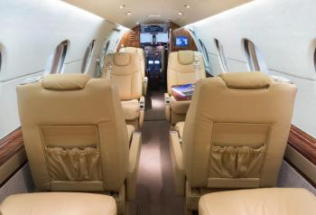 2005 Hawker 400XP for sale