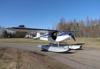 Piper PA-12 for sale - AircraftDealer.com