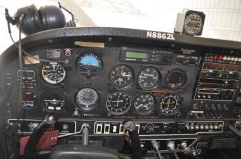 1974 Grumman AA1B 180HP UPGRADE! - Photo 4