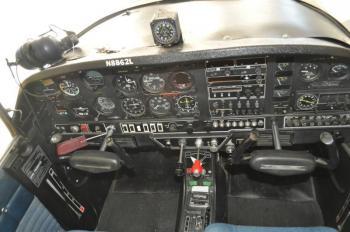 1974 Grumman AA1B 180HP UPGRADE! - Photo 5