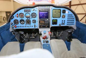 2004 Lancair Legacy 2000 - Photo 2