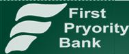 First Pryority Bank