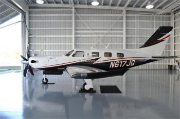 2017 PIPER M600 for sale - AircraftDealer.com