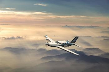 2020 PIPER M600 SLS  for sale - AircraftDealer.com