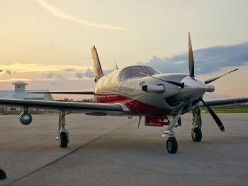 2020 Piper M500 for sale - AircraftDealer.com