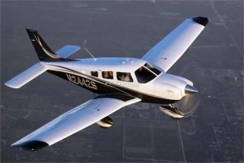 2021 PIPER ARCHER LX for sale - AircraftDealer.com
