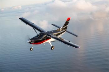 2020 DAHER KODIAK 100 SERIES II for sale - AircraftDealer.com
