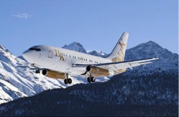 1979 BOEING 737-200 ADVANCED for sale - AircraftDealer.com