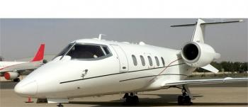 2014 LEARJET 60XR for sale - AircraftDealer.com