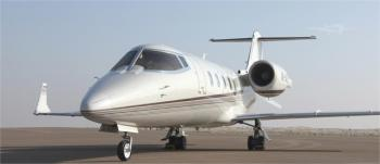 1998 LEARJET 60 for sale - AircraftDealer.com