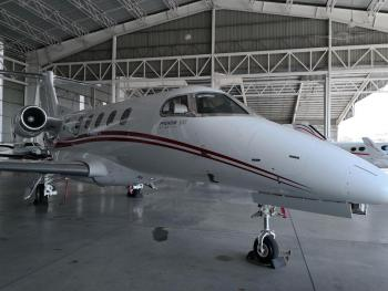 2011 EMBRAER PHENOM 300 for sale - AircraftDealer.com