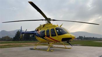 2013 BELL 407GX for sale - AircraftDealer.com