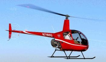 2019 ROBINSON R22 BETA II  for sale - AircraftDealer.com
