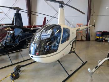 1987 ROBINSON R22 BETA for sale - AircraftDealer.com