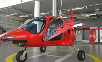Gyrocopter X for sale - AircraftDealer.com