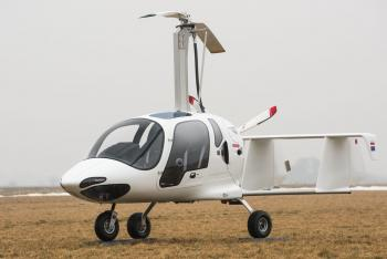 2019 Gyrocopter X2 for sale - AircraftDealer.com