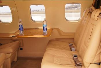 2007 SOCATA TBM 850 - Photo 3