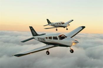 2020 PIPER ARCHER for sale - AircraftDealer.com