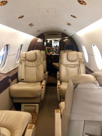 2005 Hawker 400XP - Photo 2