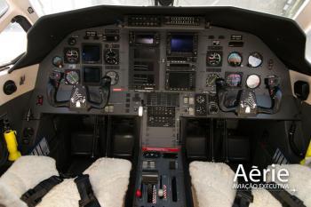 2005 Pilatus PC-12/45 - Photo 3