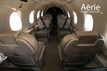 2005 Pilatus PC-12/45 - Photo 2