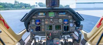 2006 Agusta 109E Power - Photo 2