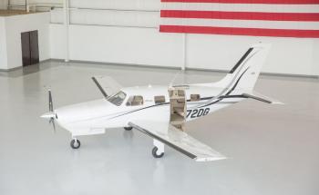 2005 PIPER MALIBU MIRAGE for sale - AircraftDealer.com