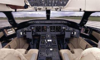 2006 BOMBARDIER GLOBAL EXPRESS XRS - Photo 3