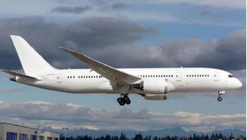 2019 BBJ 787-8 for sale - AircraftDealer.com