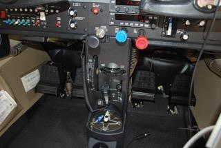 2003 CESSNA TURBO 182T SKYLANE Photo 7