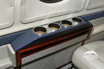 2001 Beech King Air B200 - Photo 6