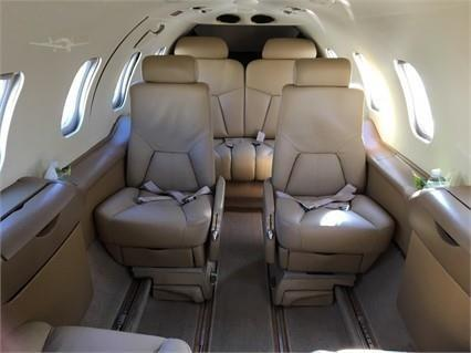 2000 LEARJET 31AER Photo 5